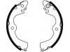 Brake Shoe Set:MR249585